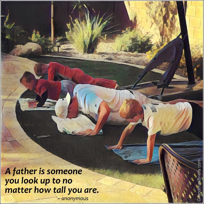 pushups_with_dad.JPG