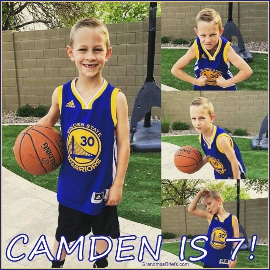 Camden is 7.jpg