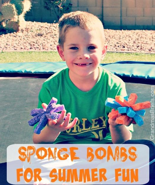 sponge bombs for summer fun.jpg
