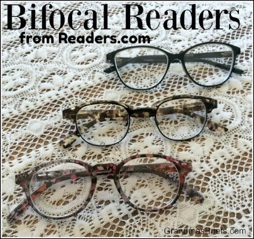 Readers dot com BiFocal readers.jpg
