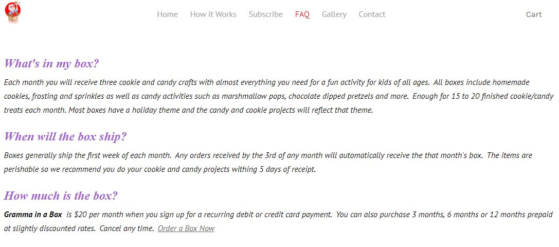 grammainabox FAQ.JPG