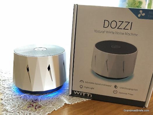 dozzie white noise machine.jpg
