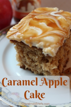 Caramel Apple Cake.jpg