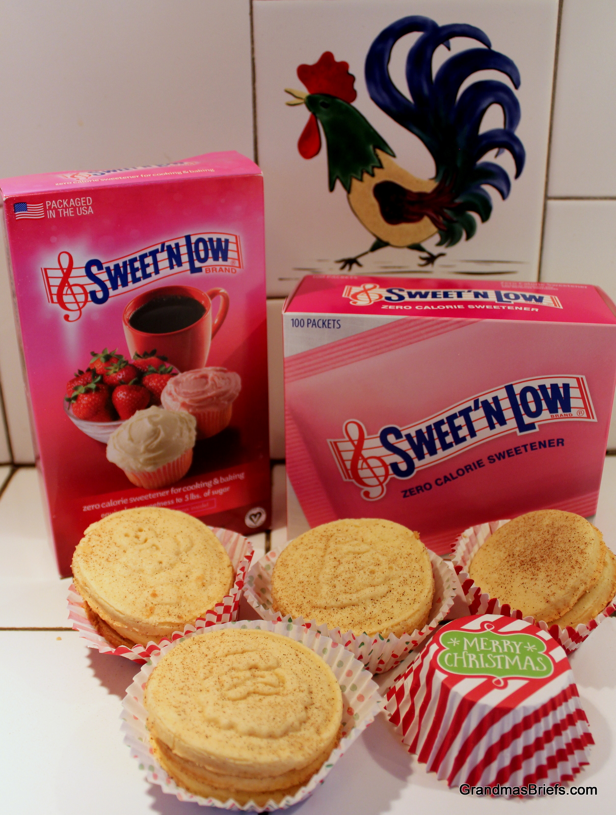 French Butter Cookies SweetNlow.JPG