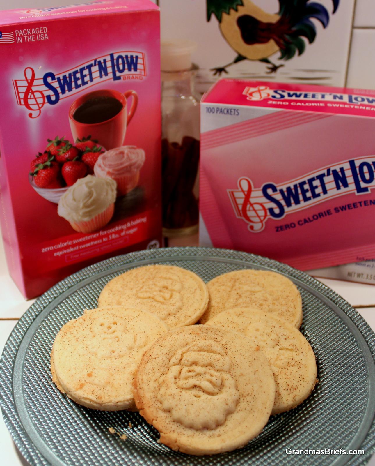 cookie plate SweetNlow.JPG