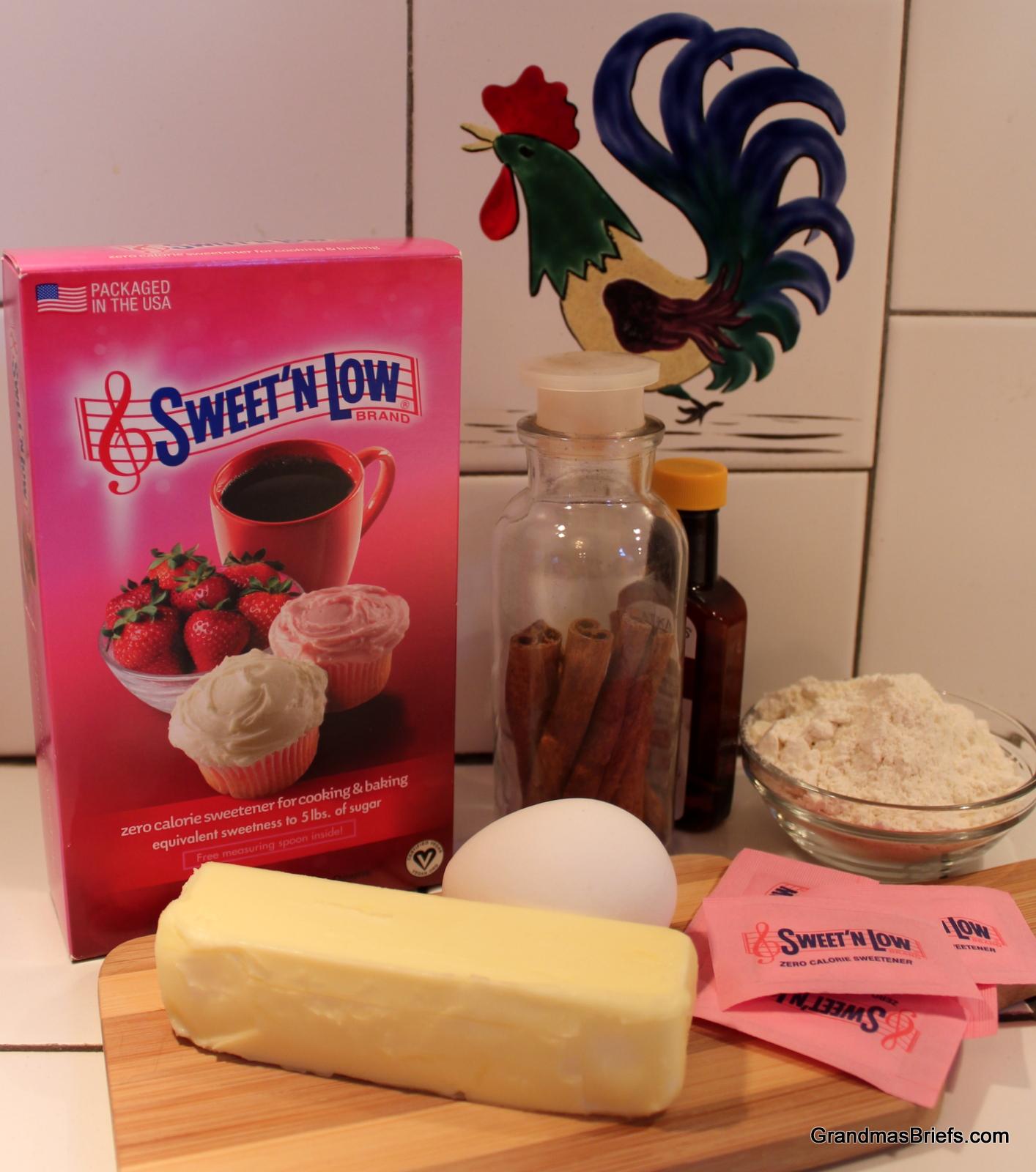 Cookie ingredients SweetNlow.JPG