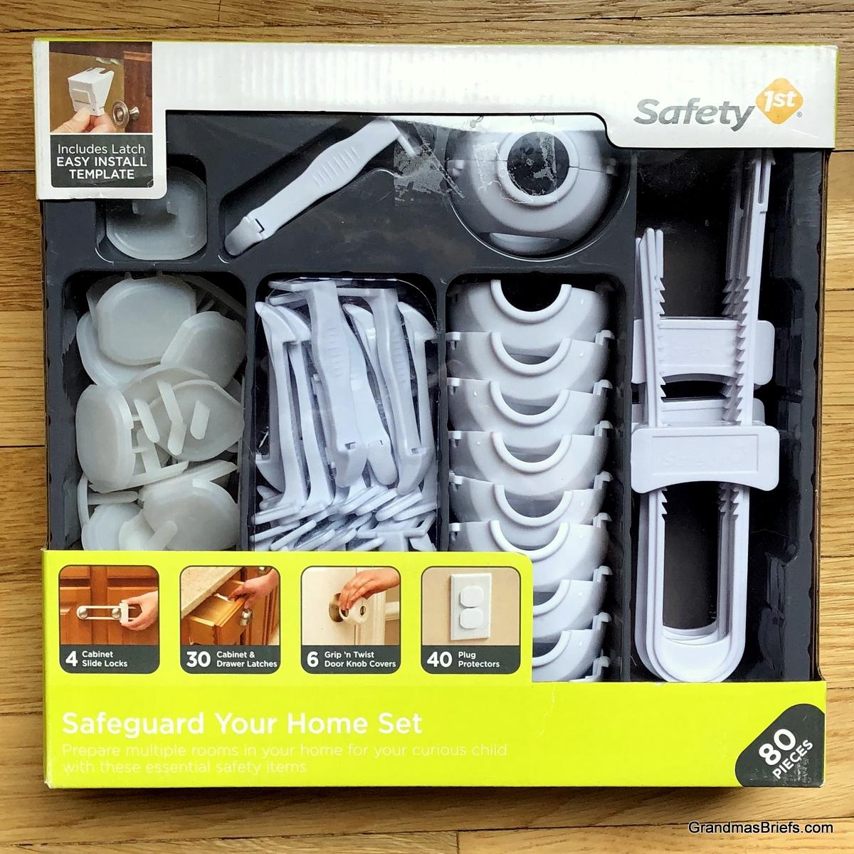safety1st essentials front.jpg