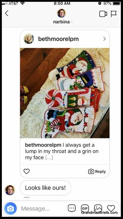 brianna stocking IG.jpg