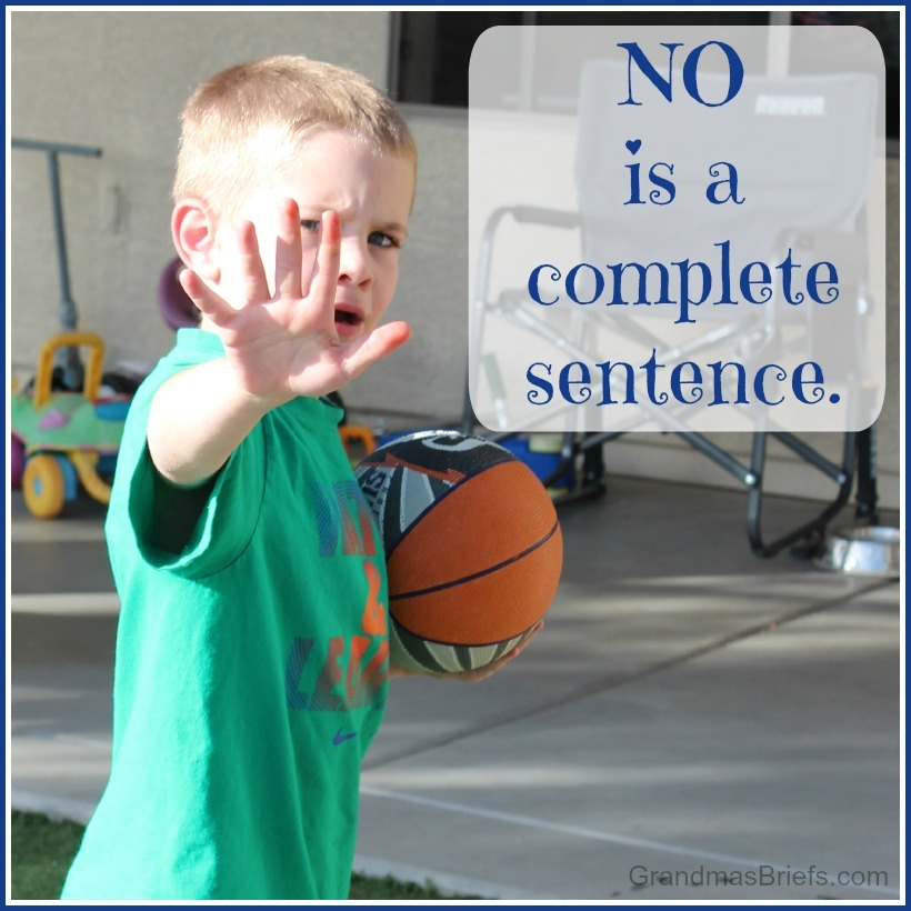 no is a complete sentence.jpg