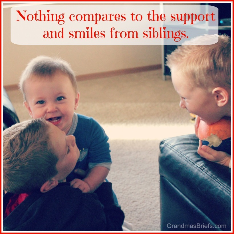 support and smiles from siblings.jpg