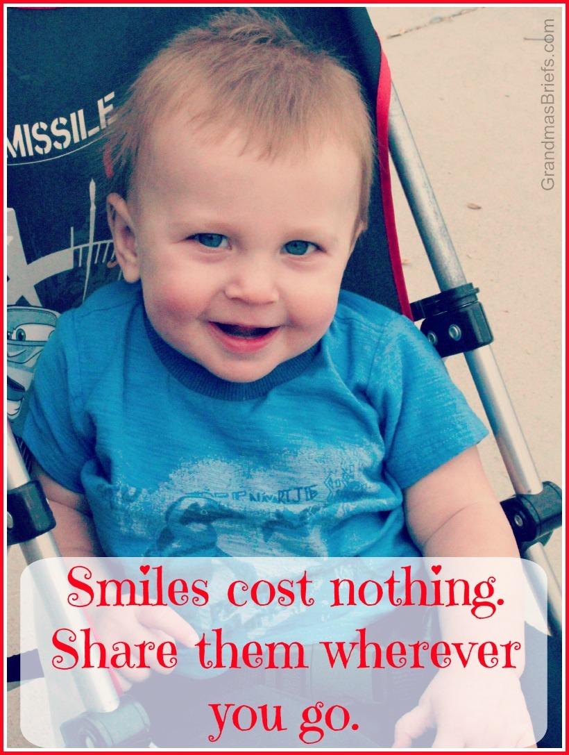 share smiles wherever you go.jpg
