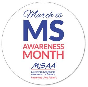 MSAwareness_button.jpg