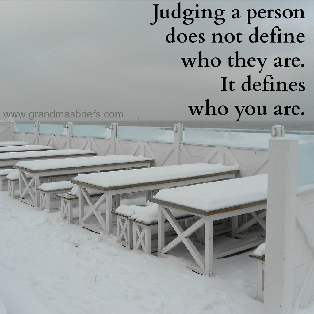 judging-others.jpg