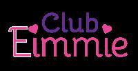 Club-Eimmie-Logo-1-200x103.png