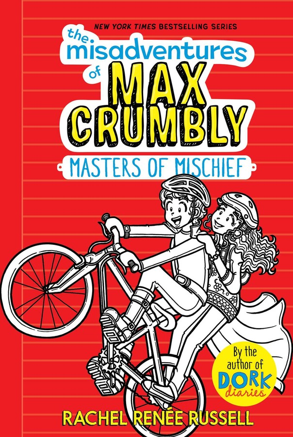 Max Crumbly 3.jpg