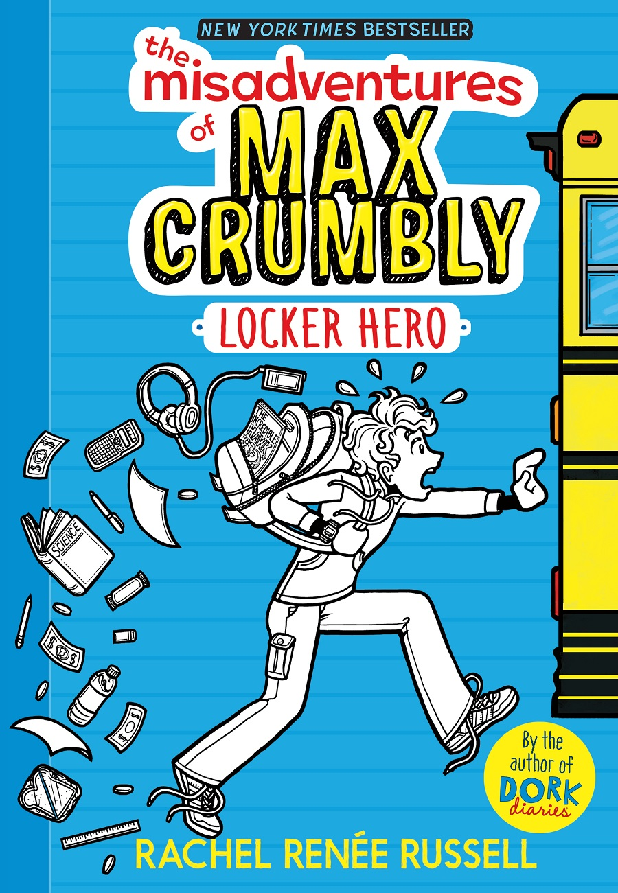 Max Crumbly 1.jpg