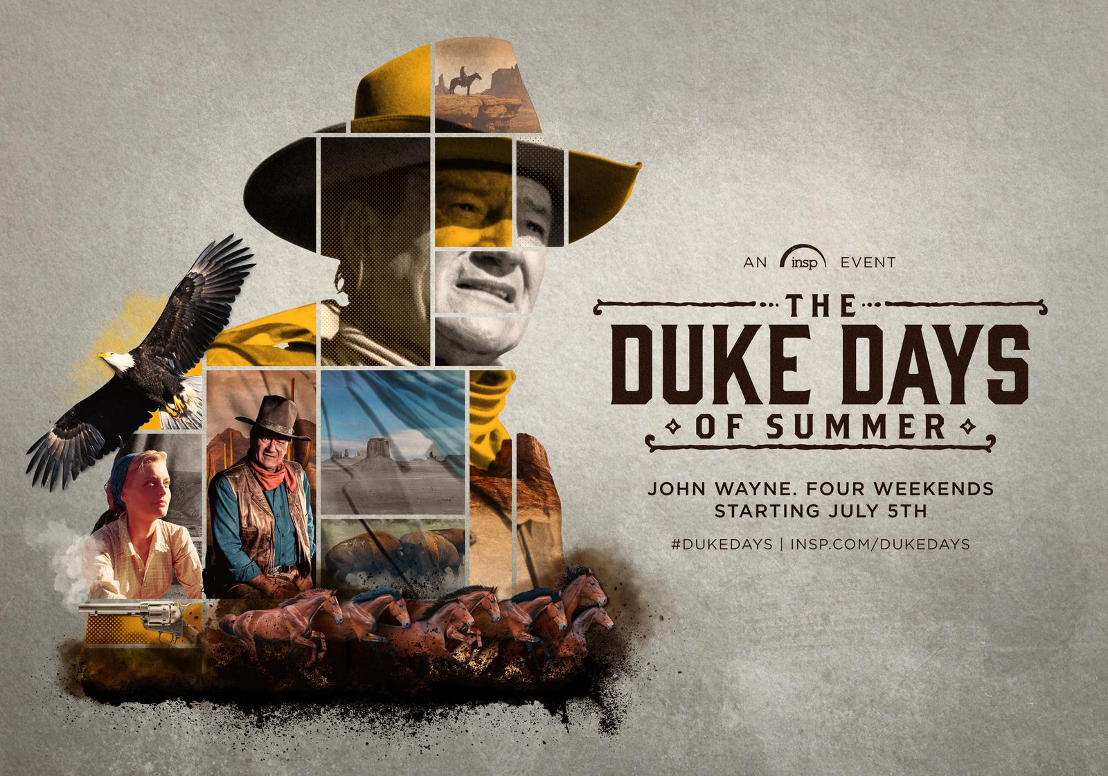 2019 Duke Days of Summer.jpg