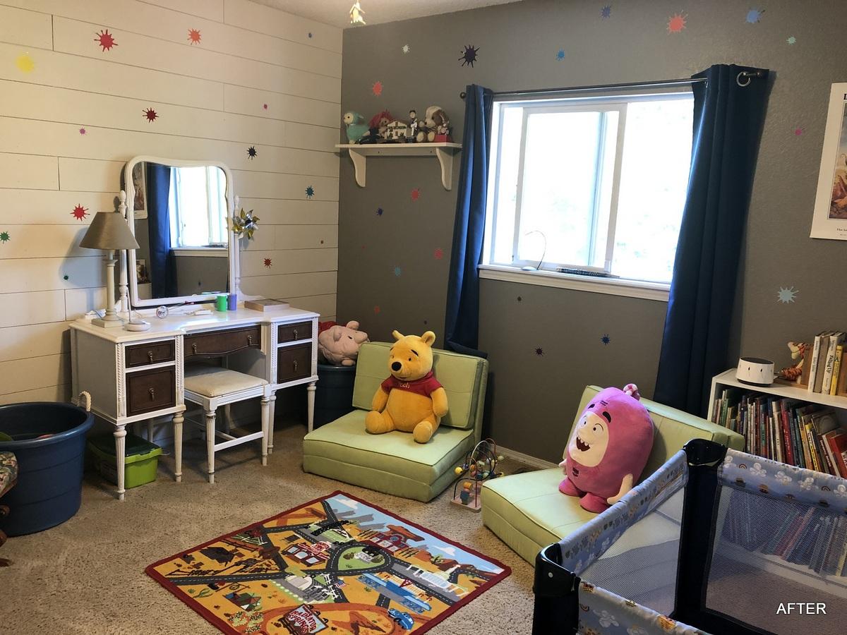 kids room after.jpg