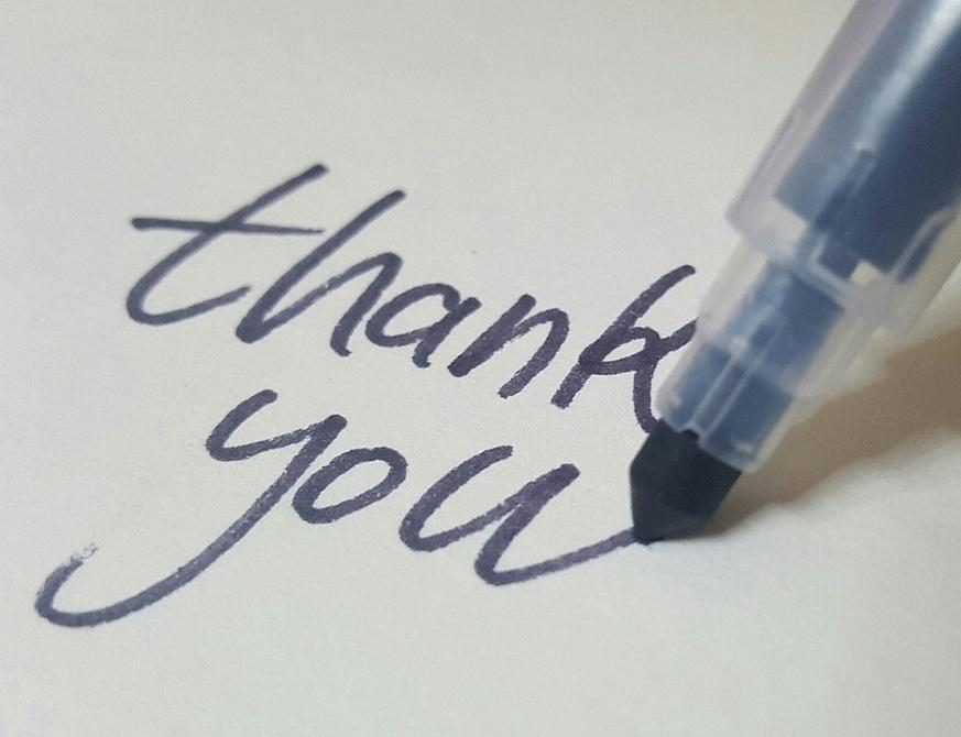 thank+you+calli+pen.jpg