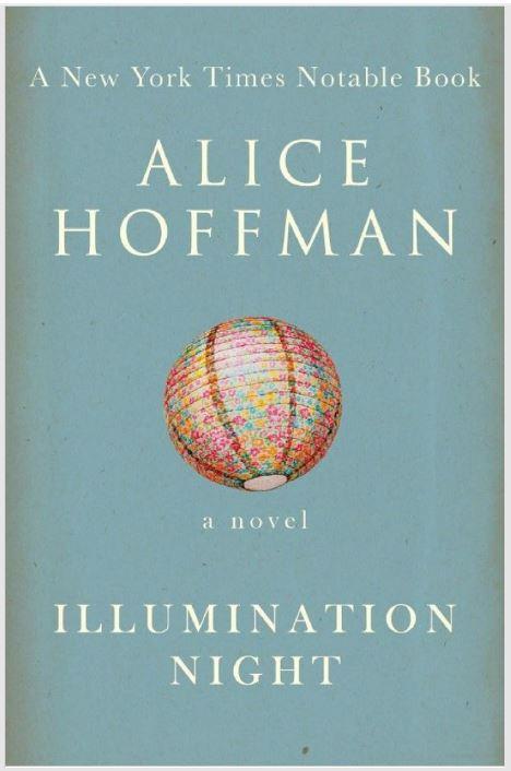 illumination night hoffman cover.JPG