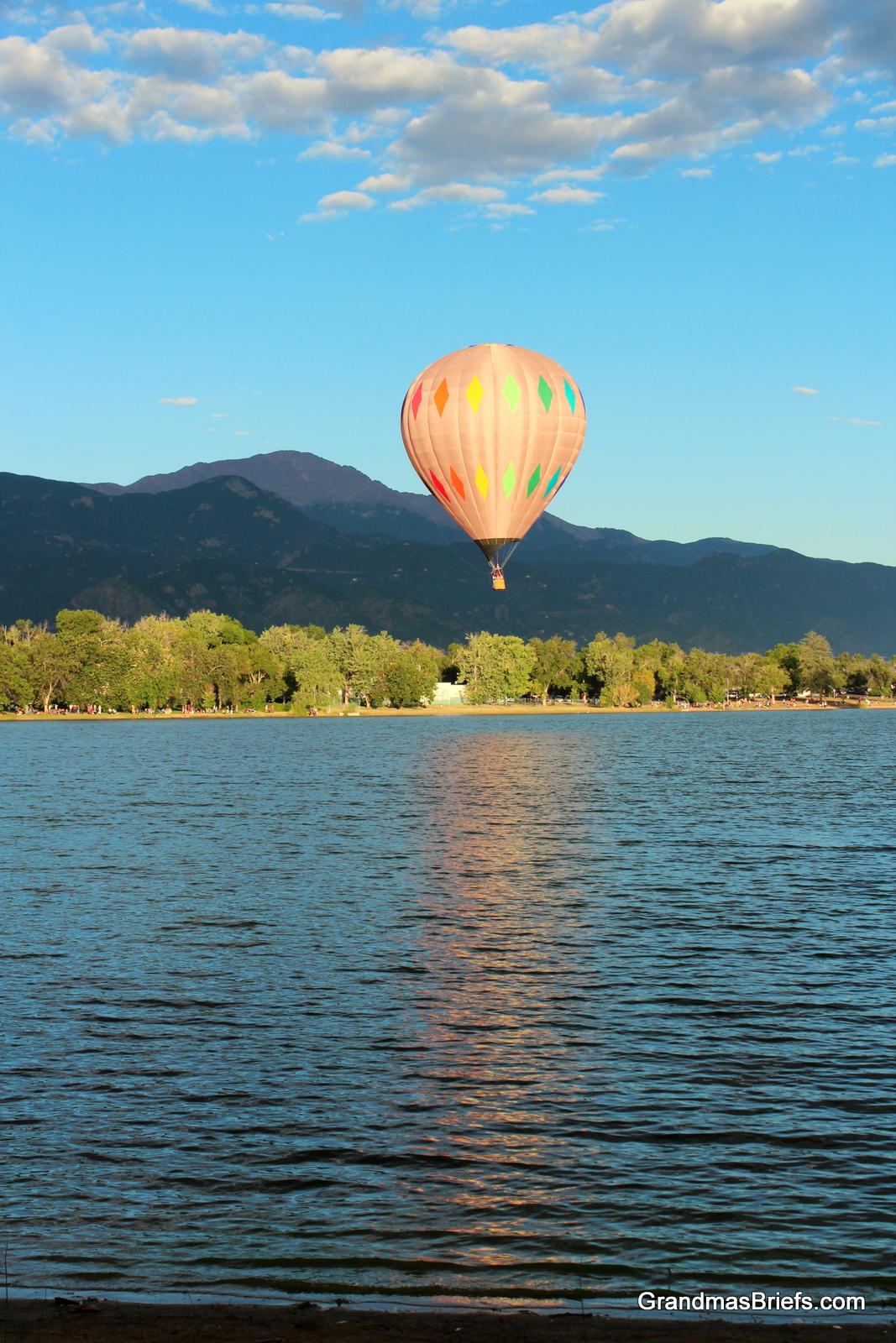 balloon peak.JPG