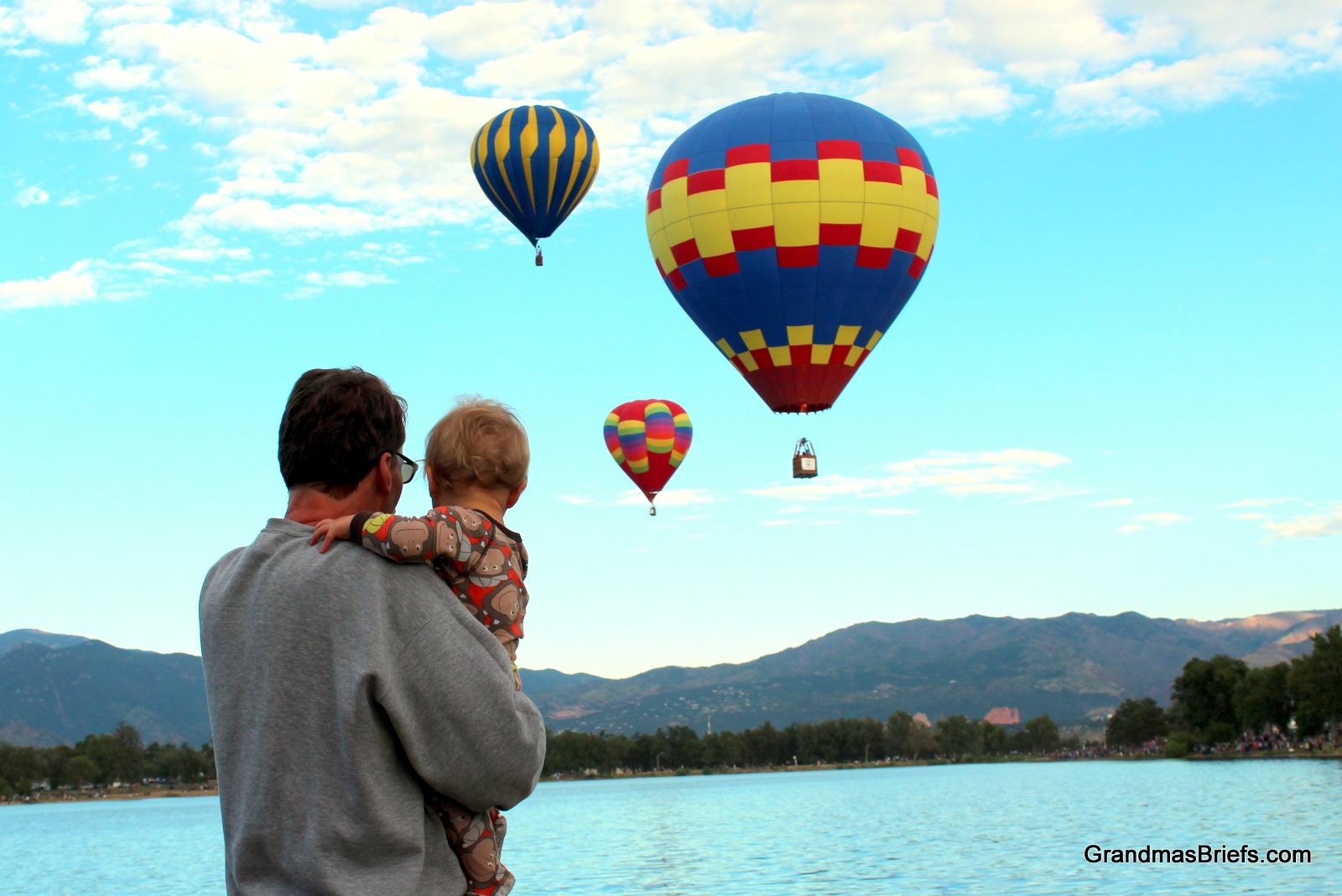 pawdad benjamin balloon 2.JPG