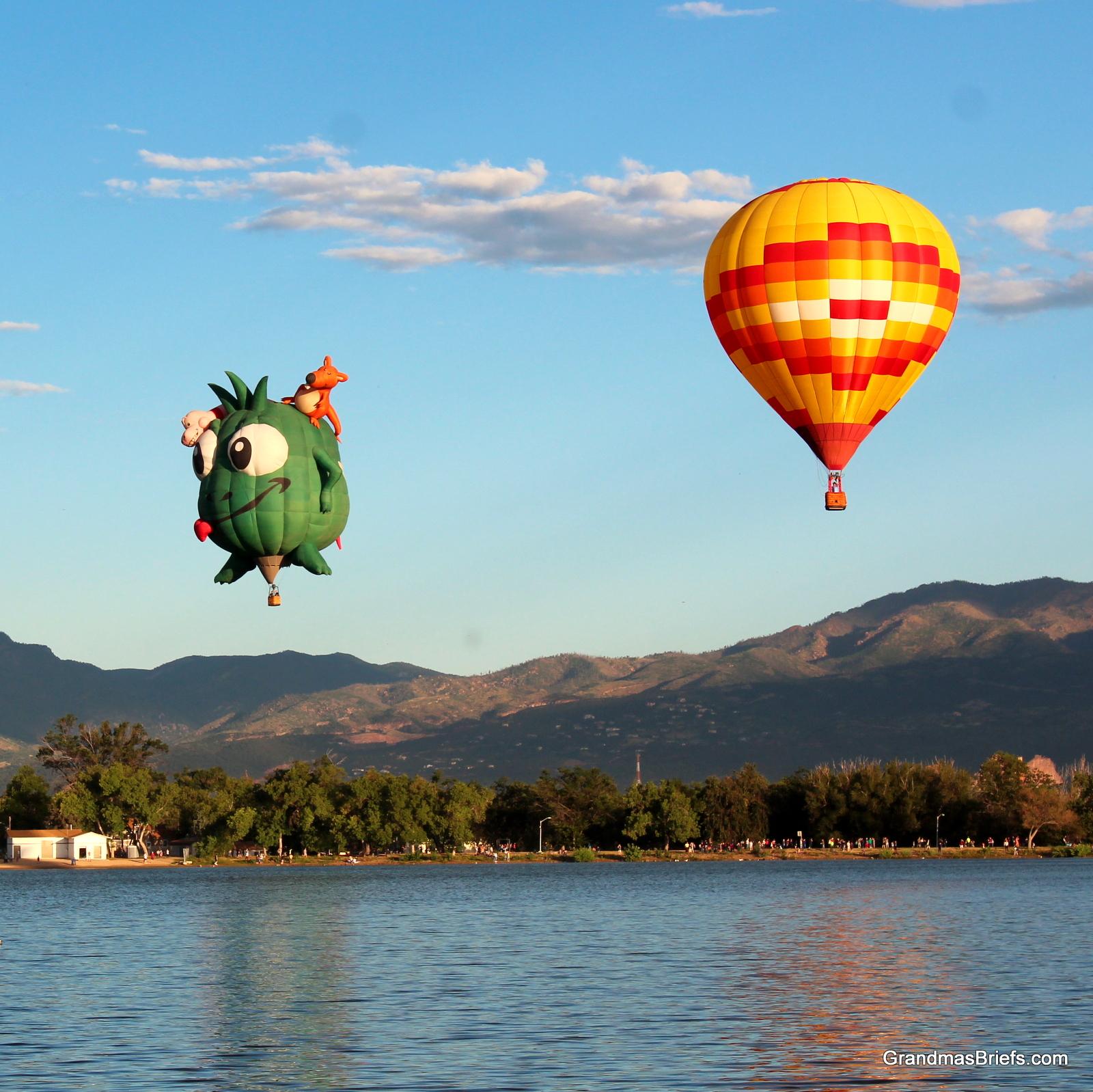 two balloons lake.JPG