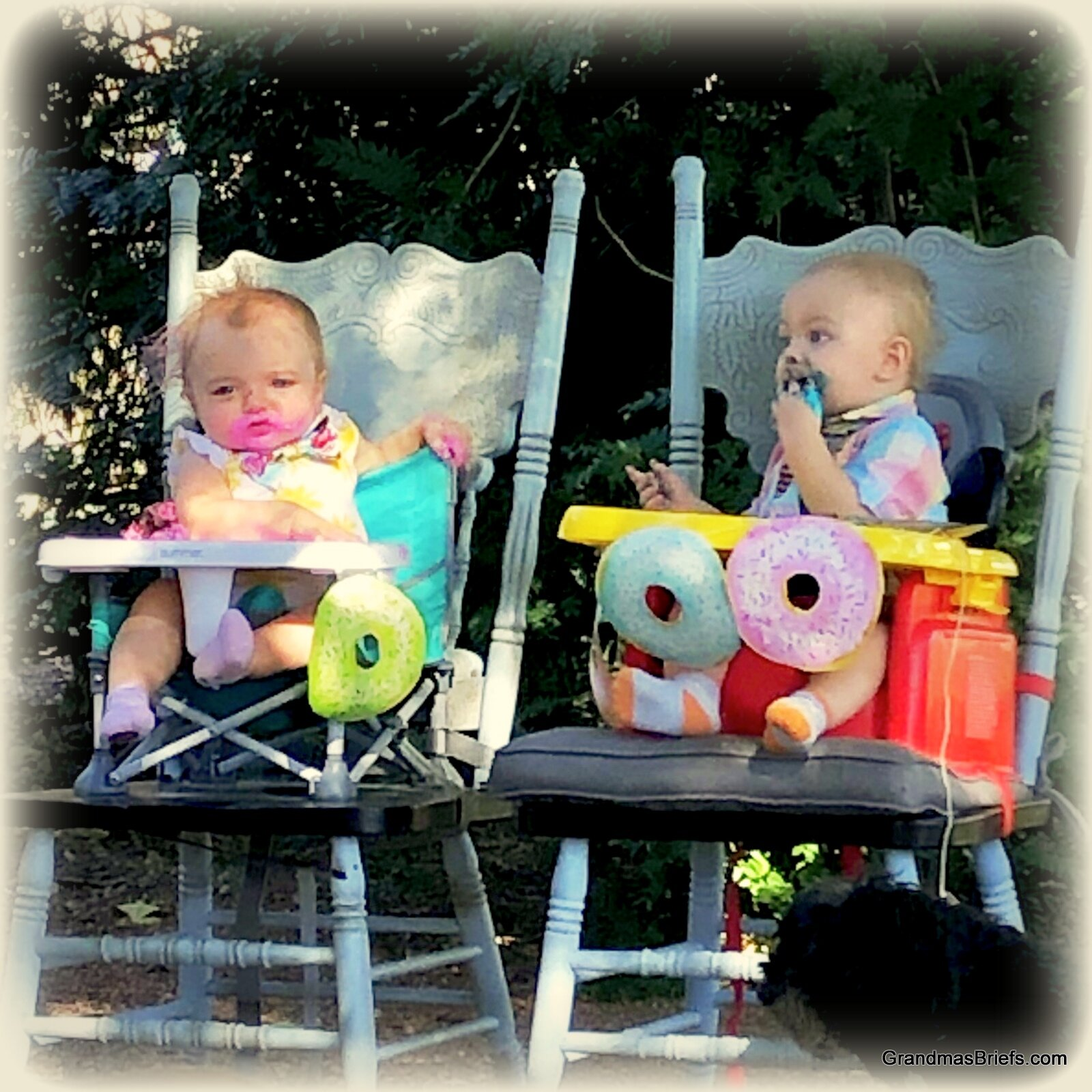 grand twins birthday no 1.jpg