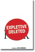 expletive.jpg