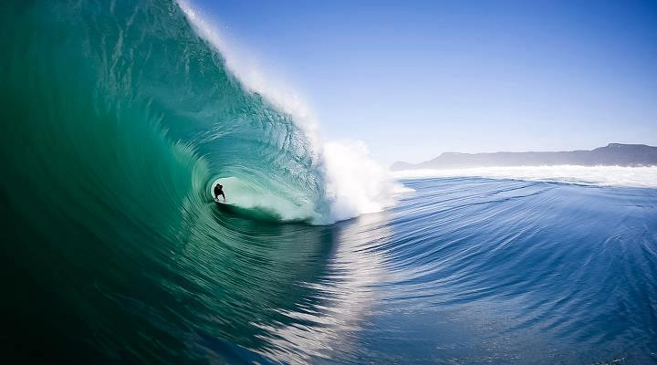 © Ray Collins - Photographer