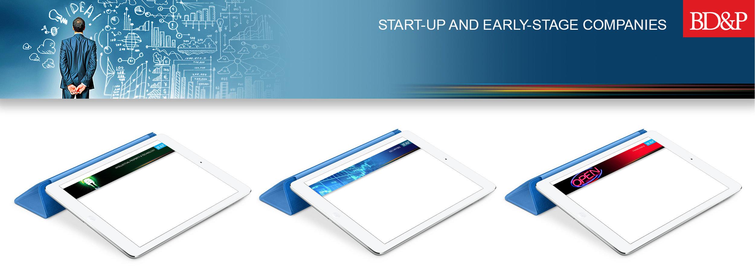 BDP iPad Mini Mockup4.jpg