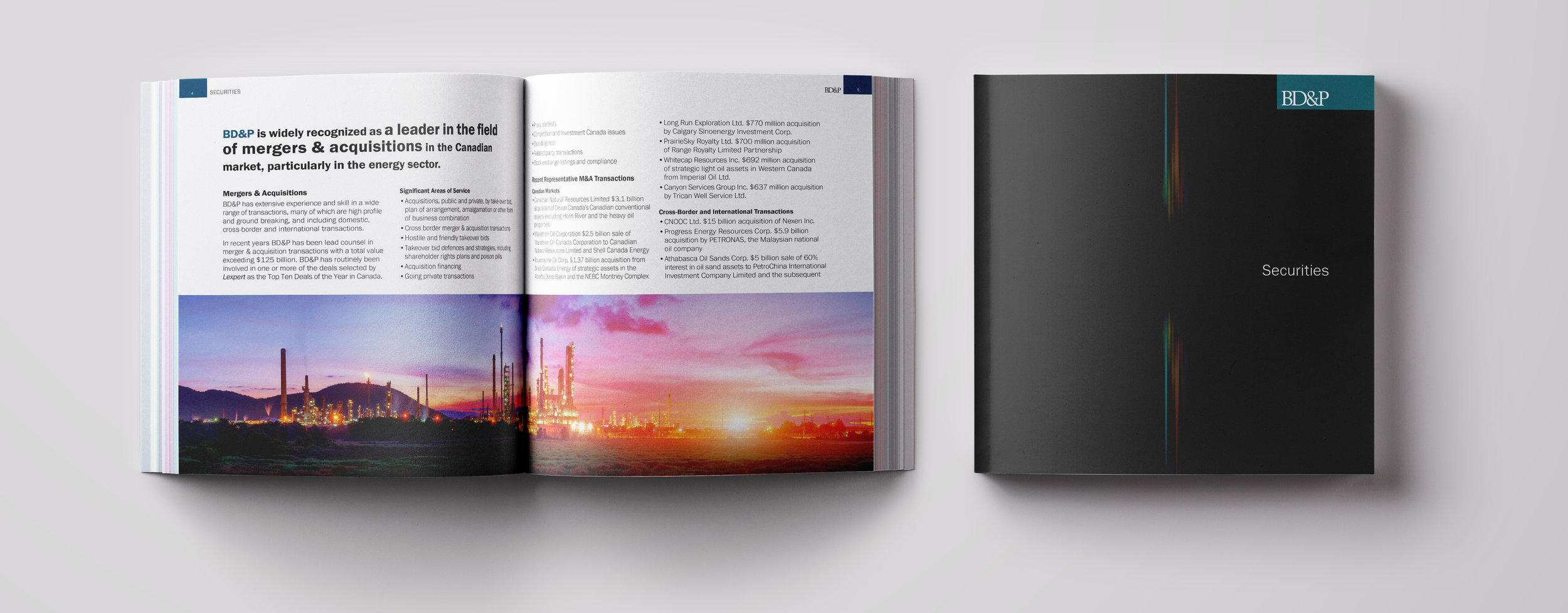 BDP Square-Magazine-Mockup.jpg