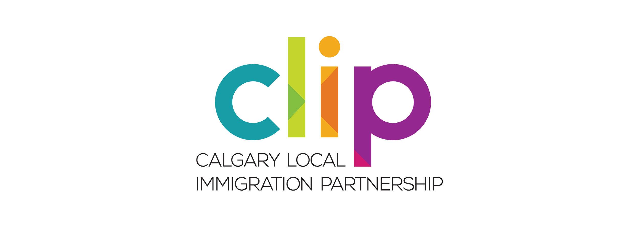 CLIP-logo.jpg