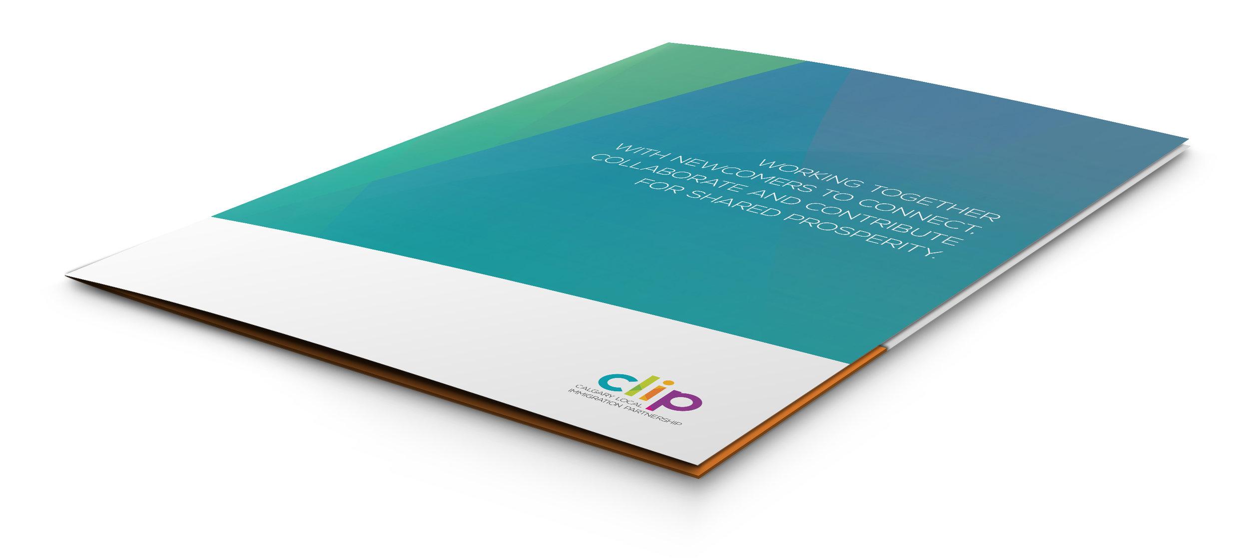 CLIP Folder.jpg