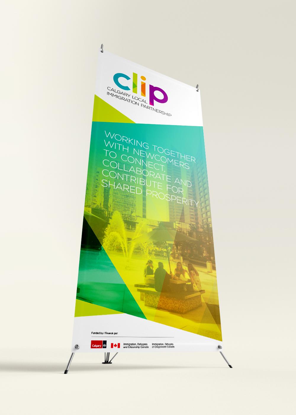 CLIP Bannerstand1.jpg