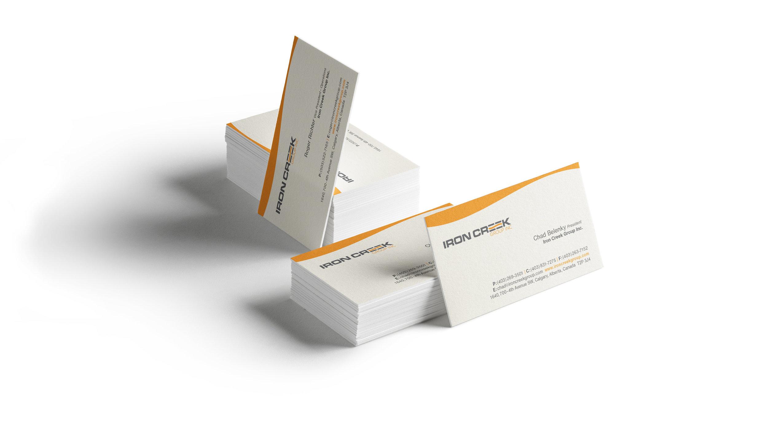 IC cards.jpg