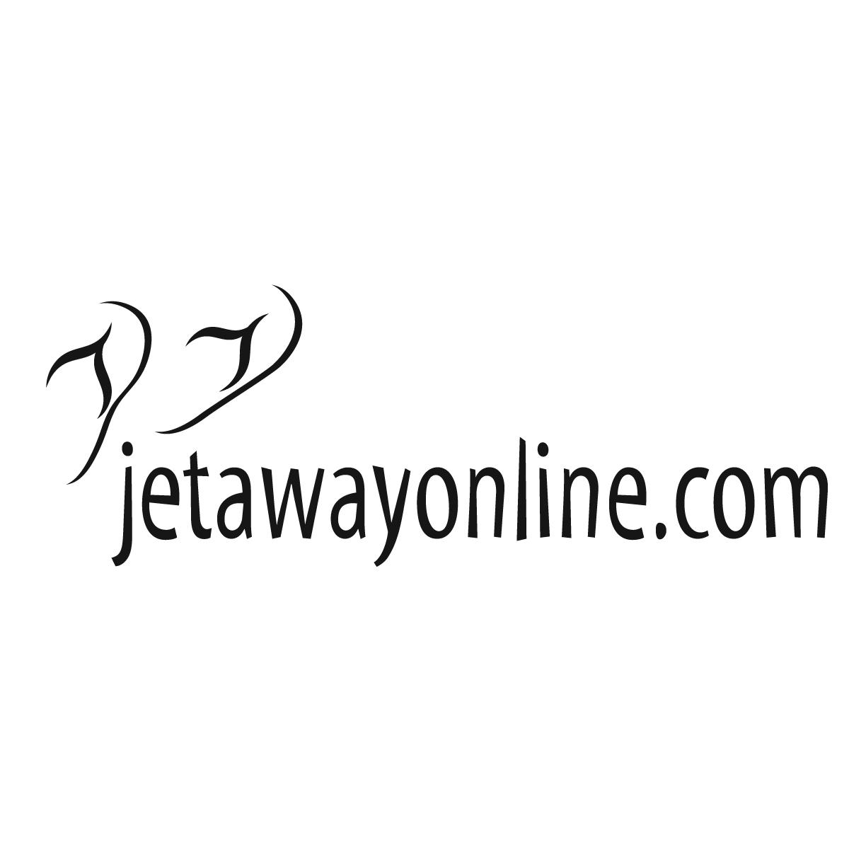 Jetawayonline (Travel Agency)