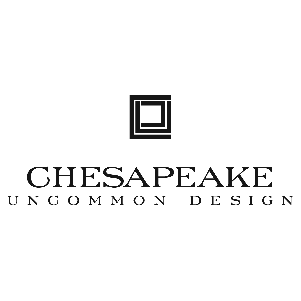 Chesapeake Uncommon Design (Architect)