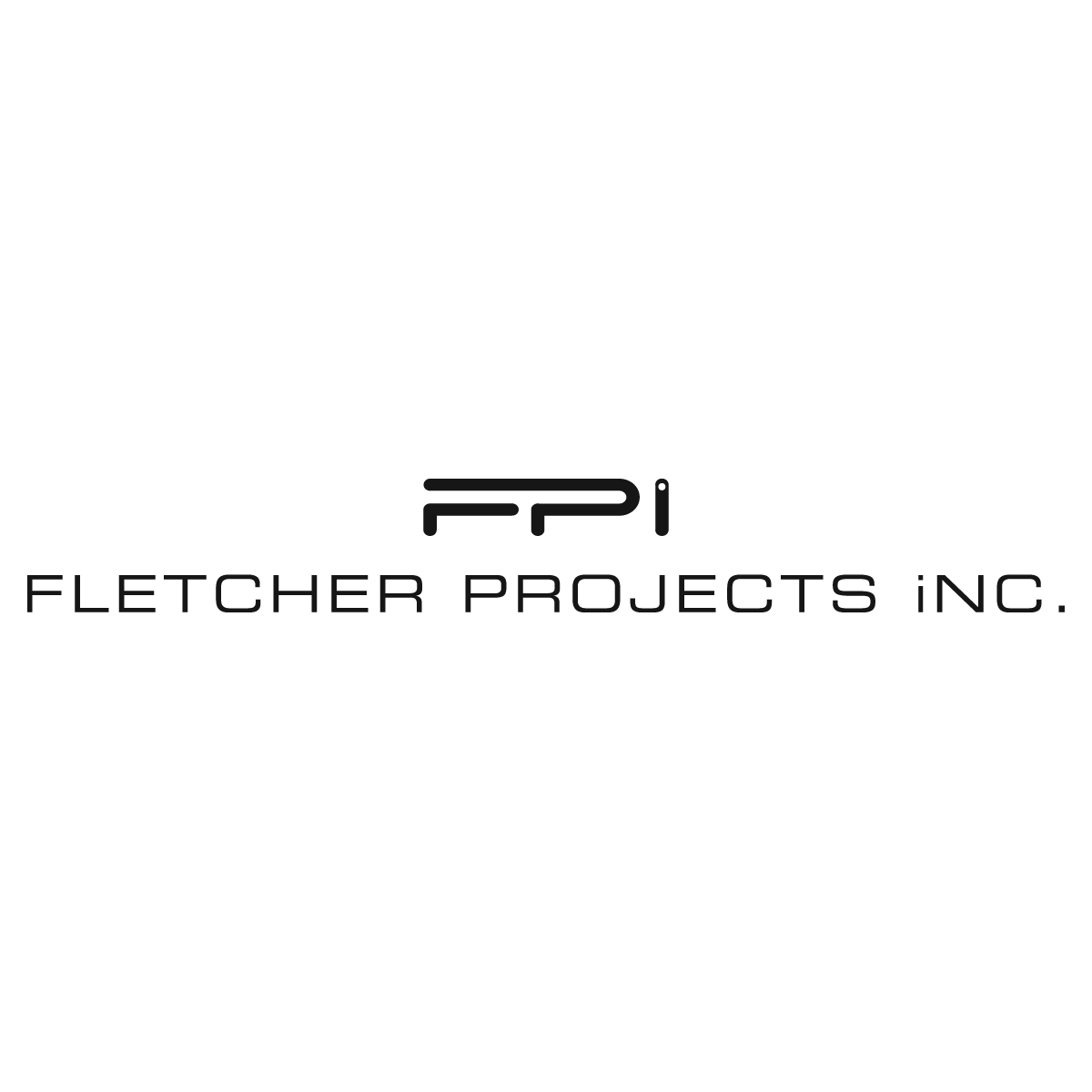 Fletcher Projects (Electrical Infrastructure Design)