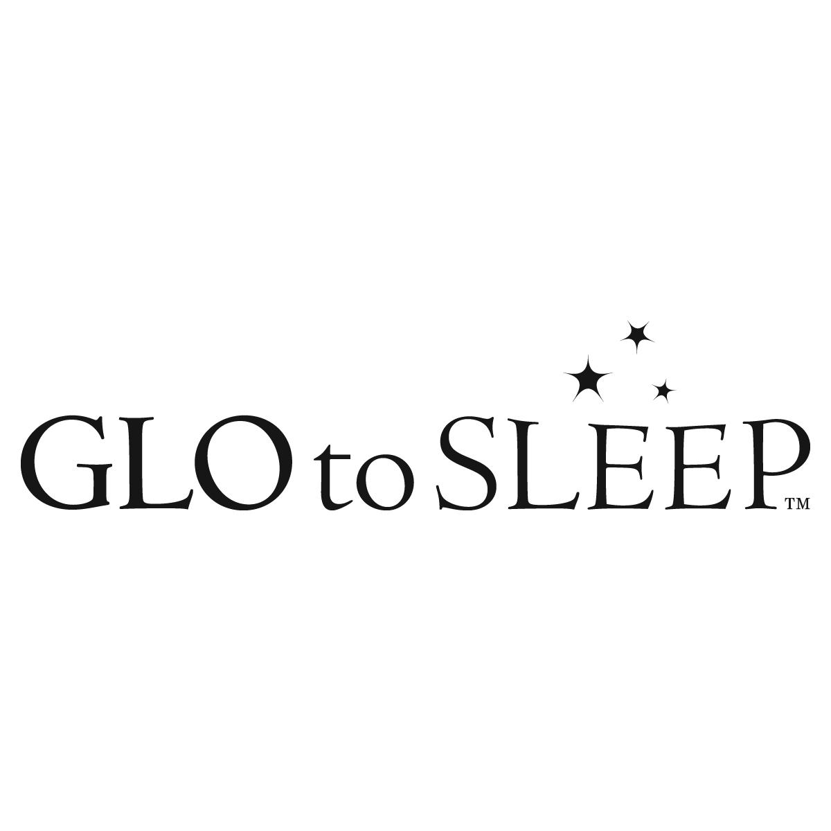 Glo to Sleep (Sleeping Mask)