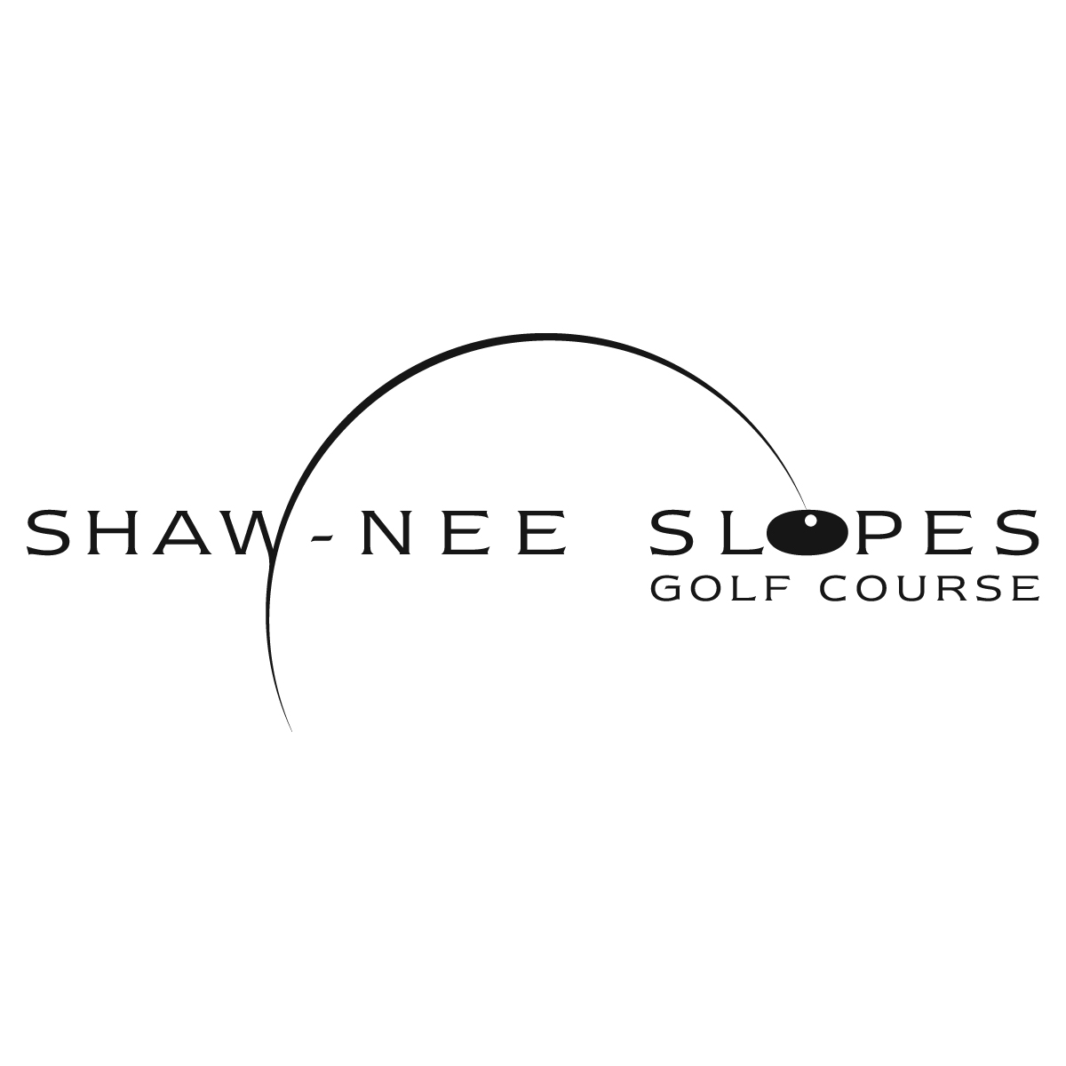 Shaw-nee Slopes Golf Course
