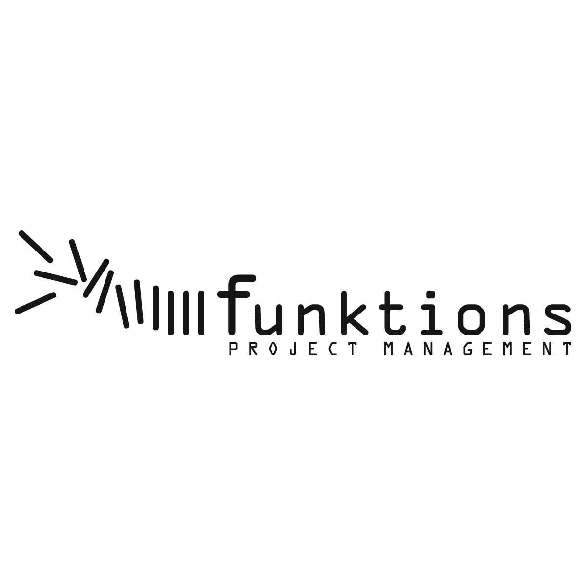 Funktion (Project Management)