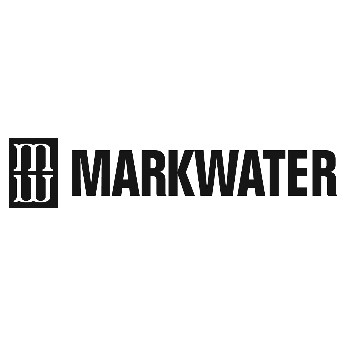 MarkWater (Off Shore O&G Services)