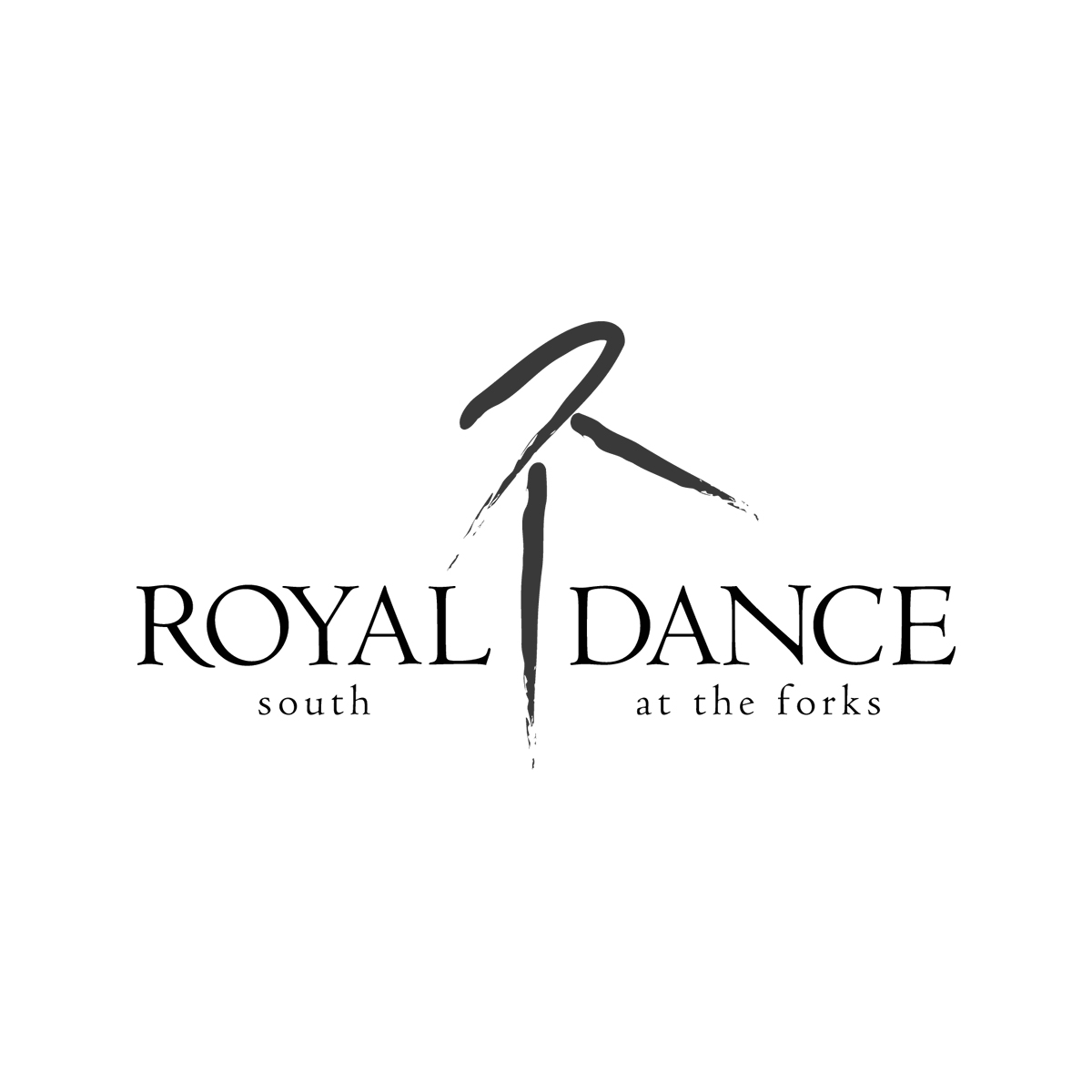 Royal Dance (Dance Studio)
