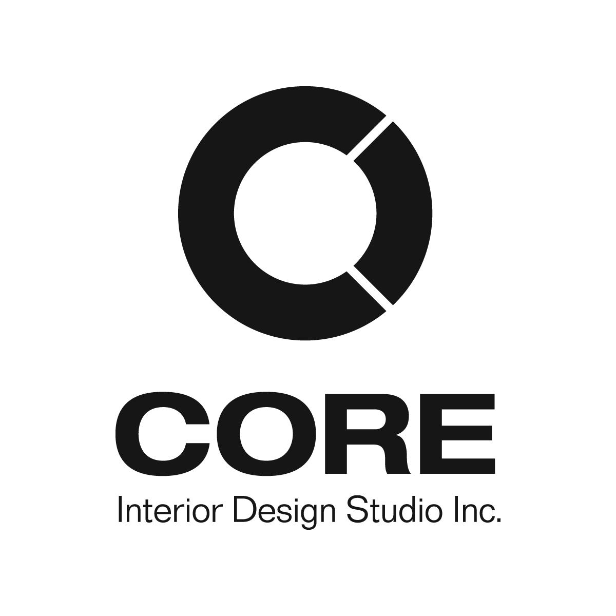 Core (Interior design Firm)