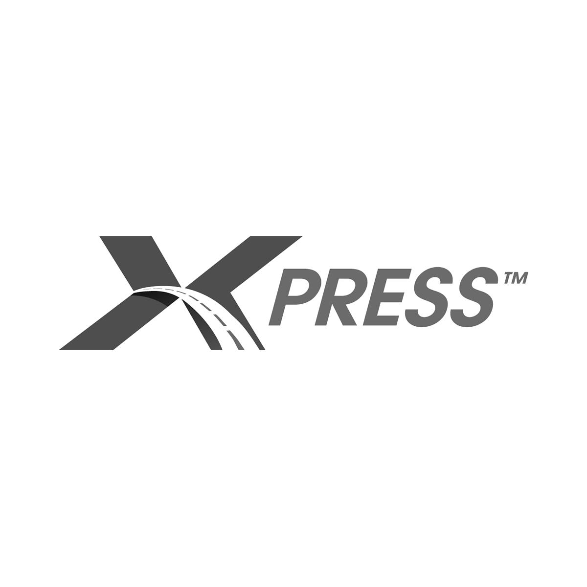Xpress Car Dealership Software