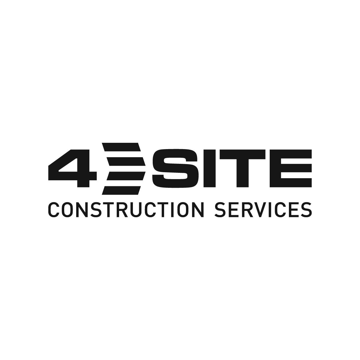 4 Site Construction Services