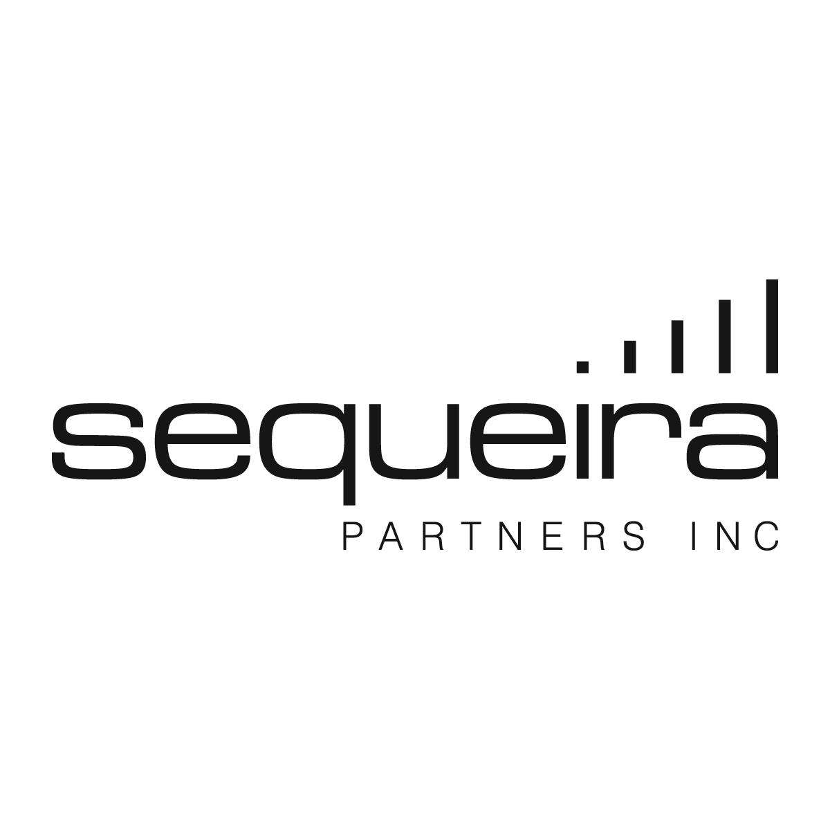 Sequeira Partners Inc.