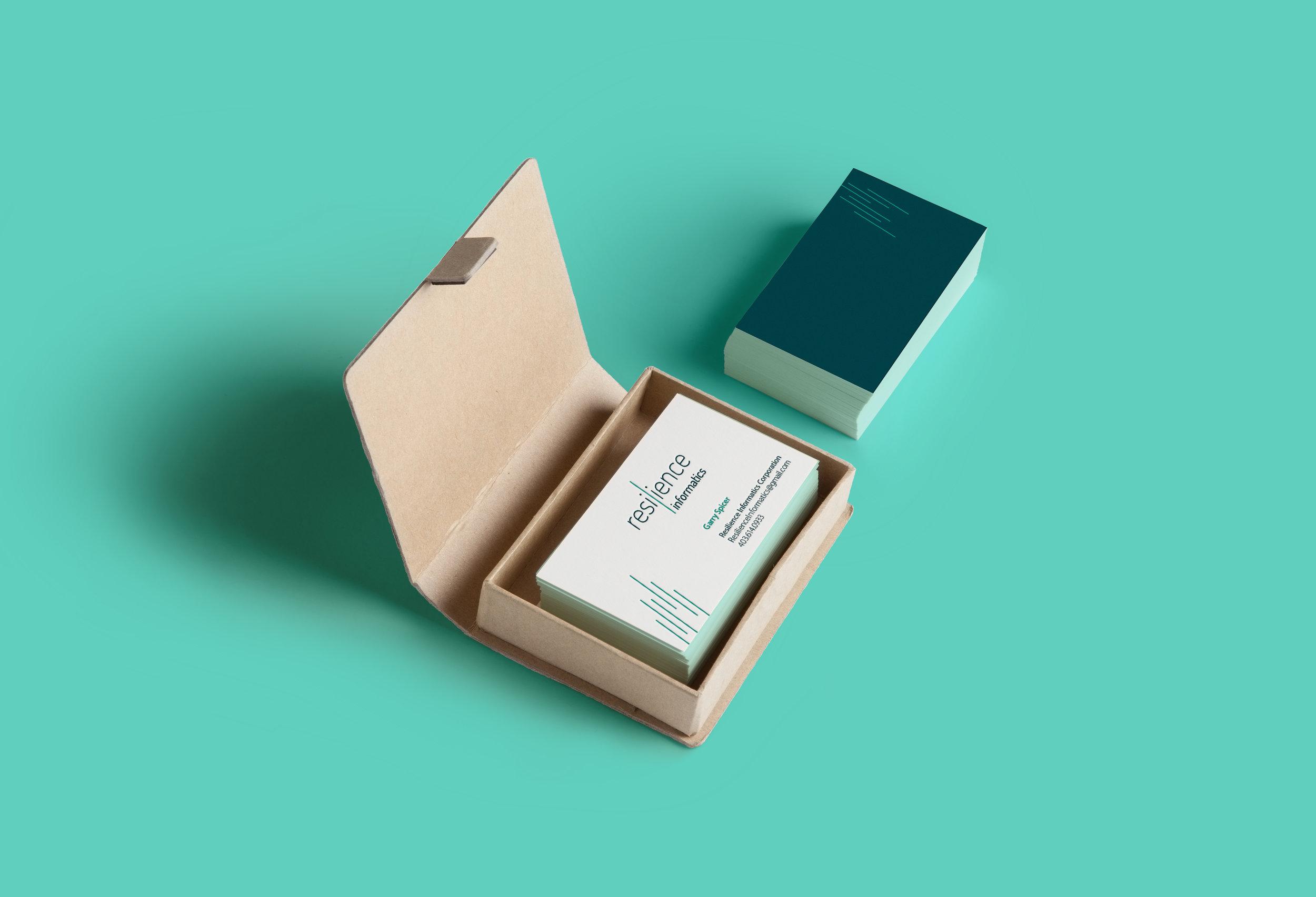 RI Business-Card-Mock-Up.jpg