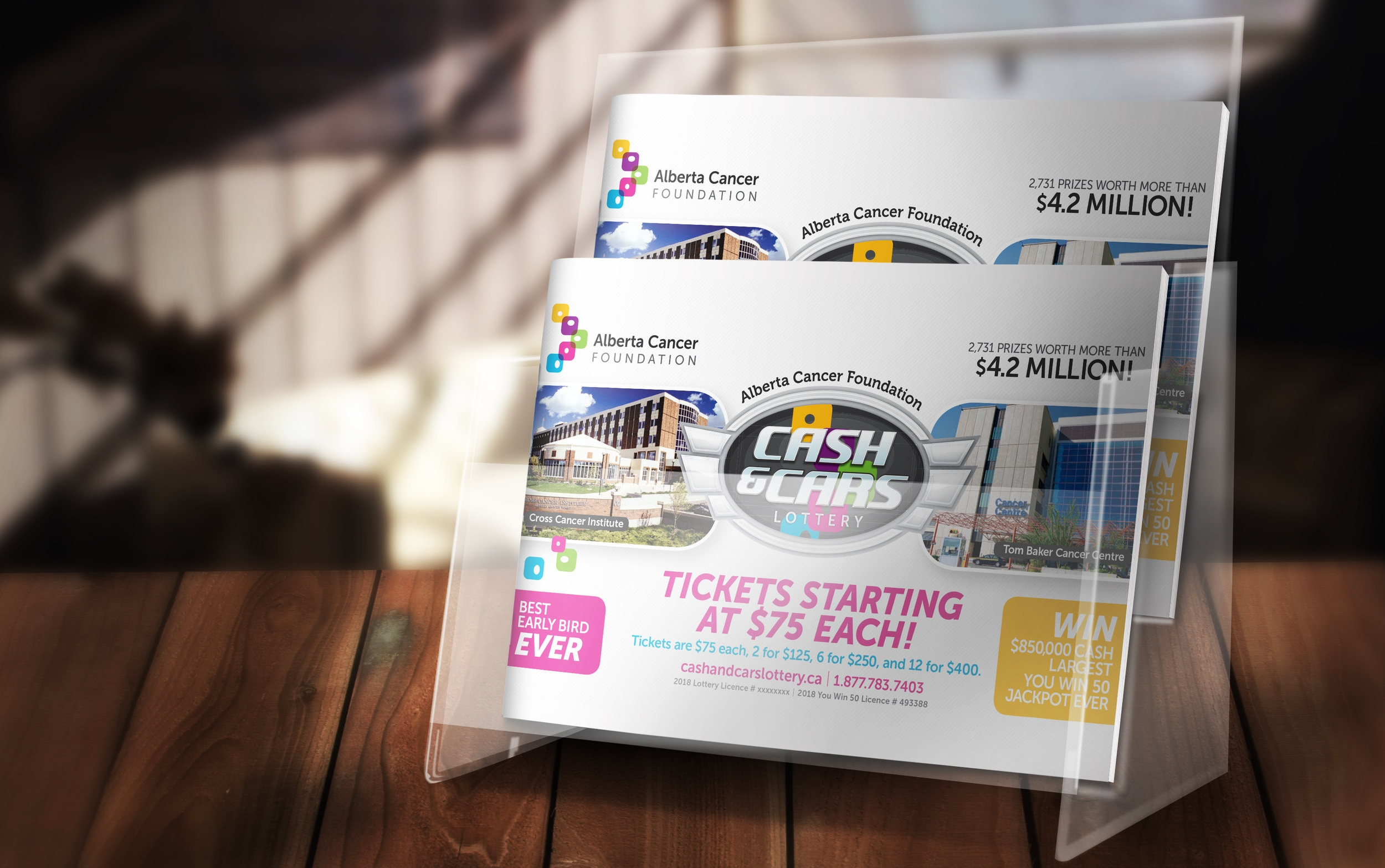Cash&Cars Mockup.jpg